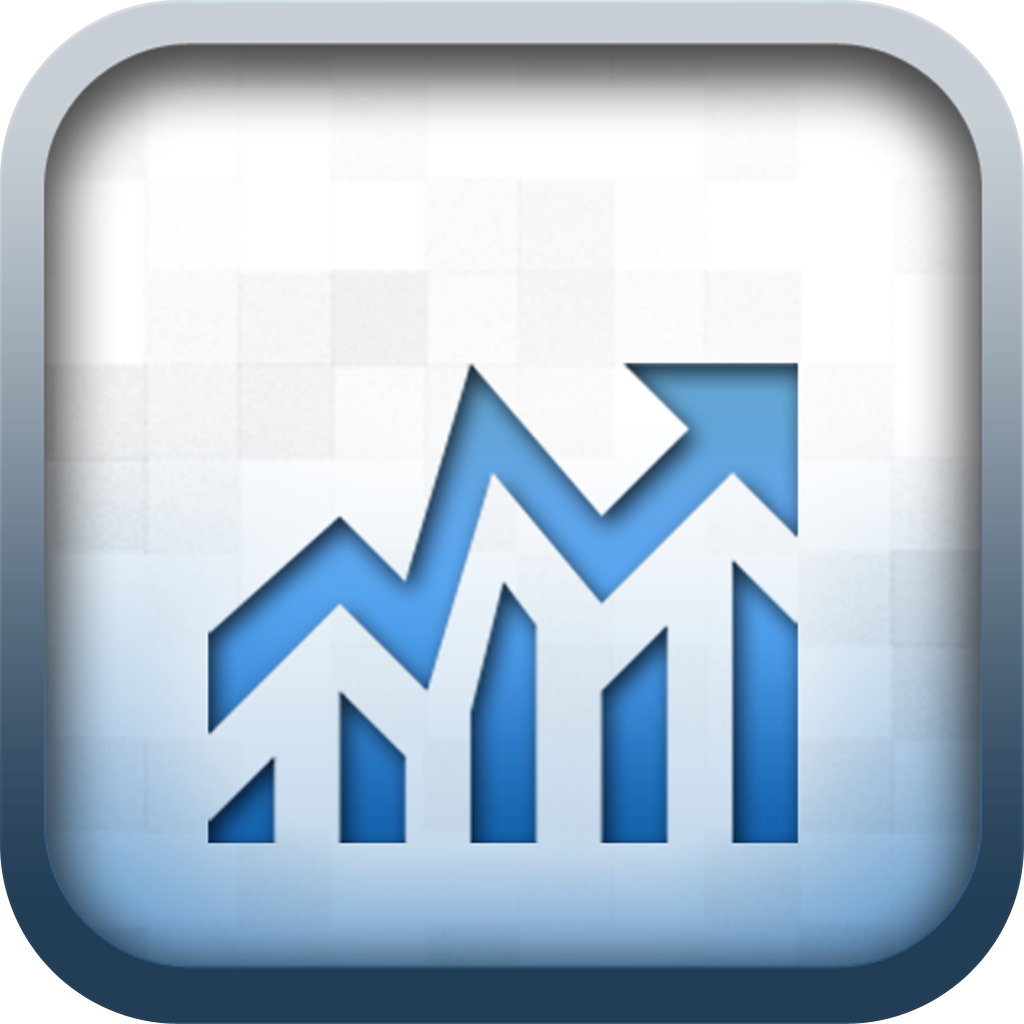 Quicklytics - Google Analytics App