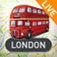 Busmapper Pro- Live Routing and Bus Stops