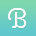 Breeze - Activity and step tracking made simple logo