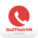Go 2 Their Voicemail UNLIMITED