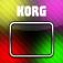 Icon 2014年7月8日iPhone/iPadアプリセール 製作アプリ「KORG iKaossilator」が値引き!