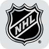 NHL Interactive Cyberenterprises, LLC - NHL  artwork