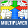 parchis! multiplayer